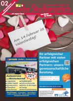 Rheder_Stadtgespraech_2014-02