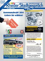 rheder_stadtgespraech_2014-05