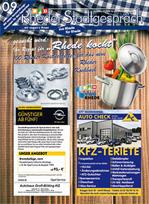 rheder_stadtgespraech_2014-09