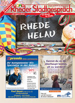 rheder-stadtgepraech-2015-02