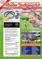 rheder-stadtgepraech-2015-03