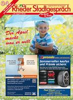 rheder-stadtgepraech-2015-04