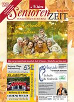 seniorenzeit-herbst-2015