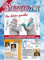 seniorenzeit-winter-2015