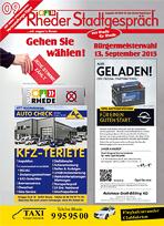 rheder-stadtgepraech-2015-09