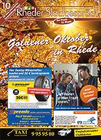 rheder-stadtgepraech-2015-10