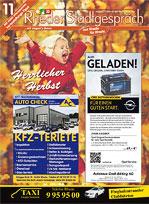 rheder-stadtgepraech-2015-11