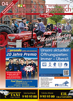 rheder-stadtgespraech-2016-04