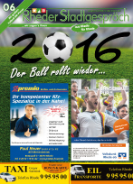 rheder-stadtgespraech-2016-06