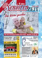seniorenzeit-winter-2016